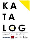 katalog AGED 2018