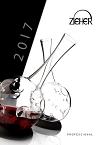 katalog ZIEHER 2017