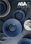 katalog ALVA 2019