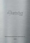 katalog BARTSCHER 2020