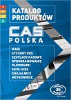 CAS_katalog_2020