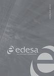 meble EDESA 2013