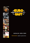 EuroGast 2018