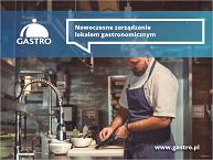 katalog GASTRO 2019