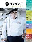 katalog Hendi 2019
