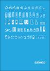 IGLOO katalog 2019