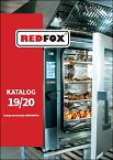 katalog REDFOX 2018_2019