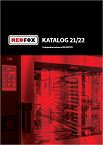 katalog REDFOX 2021_2022