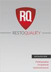 RESTO_QUALITY_katalog_2020