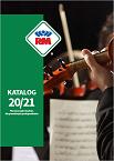 katalog RM GASTRO 2020_2021