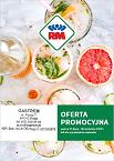 RM GASTRO promocja 07_2020
