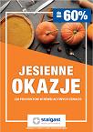 STALGAST_promocja_jesienna_2020