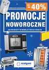 STALGAST_promocja_noworoczna_2020